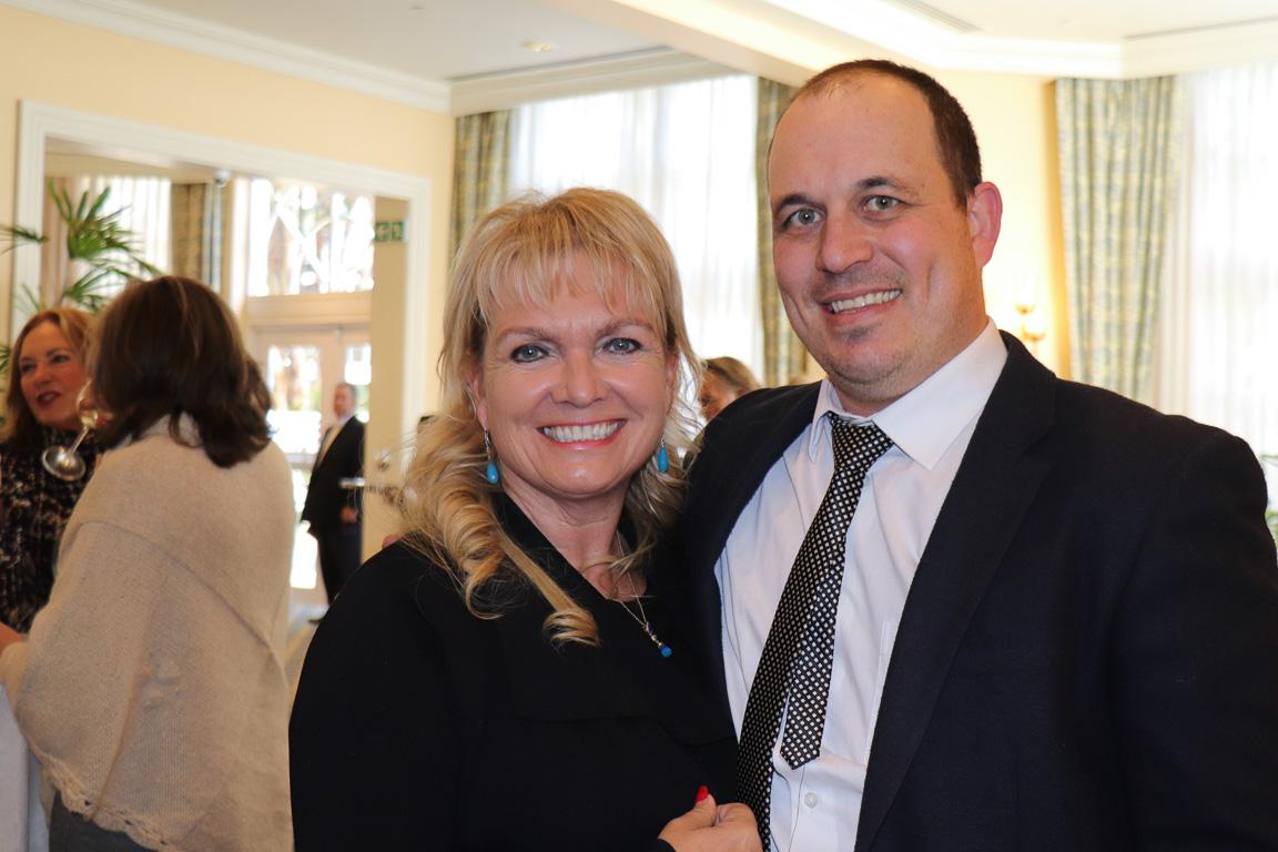 James-Brent Styan – Steinhoff: Inside SA's biggest corporate crash